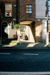 Dublin 000973