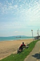 Burgas beaches